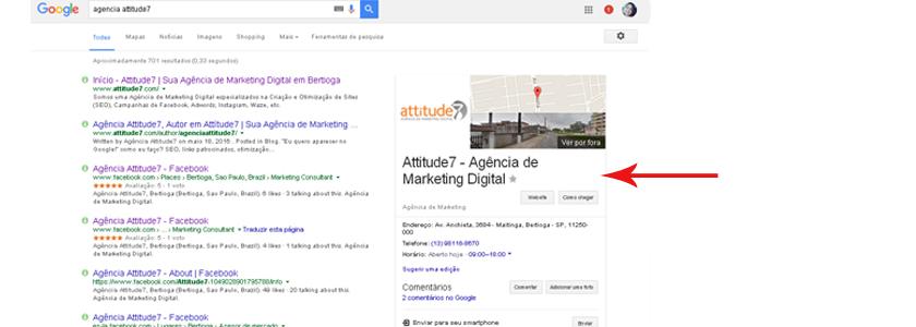 google meu negócio introdução2-agencia-de-marketing-digital-bertioga