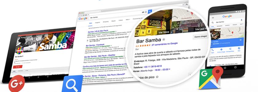 google-meu-negocio-agencia-attitude7-bertioga-