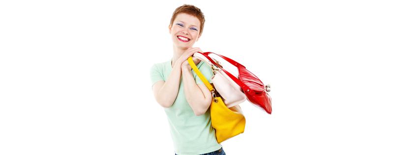 voce-conhece-o-seu-cliente-consumidor-agencia-de-marketing-digital-bertioga