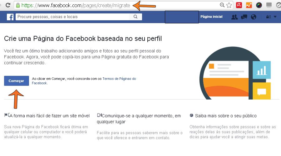 como transformar um perfil em pagina-agencia-de-marketing-digital-attitude7