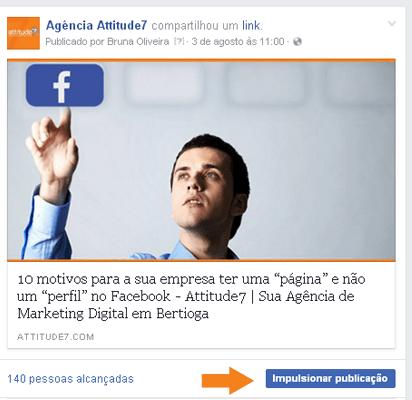 impulsionar-facebook