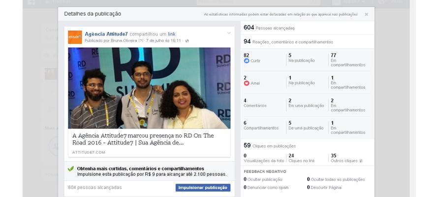 página-no-facebook-para-empresas-attitude7-agencia-de-markeeting-bertioga