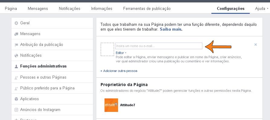 pagina-facebook-para-empresa-attitude7-agencia-de-marketing-digital-em-bertioga