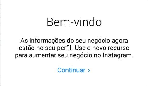 instagram-para-empresas-attitude7-agencia-de-marketing-digital-bertiogajpg