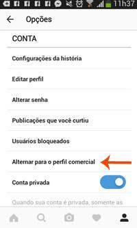 instagram-para-empresas2