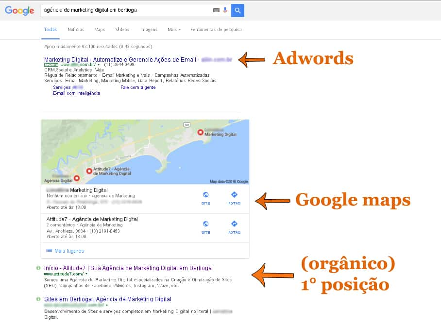 porque-meu-site-nao-aparece-na-primeira-pagina-do-google-seo-agencia-attitude7-bertioga